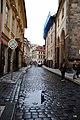 Praha, Husova - panoramio (18).jpg