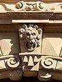 Praha, Malá Strana - Valdštejnský palác 823.jpg