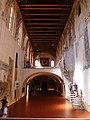 Praha Stare Mesto Zlata Kostel sv Anny g.jpg