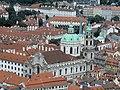 Praha z petřínské rozhledny - panoramio (57).jpg