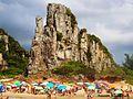 Praia da Guarita - Torres-RS.jpg