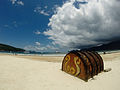 Praia de Lopes Mendes - Ilha Grande RJ.jpg