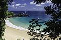Praia do Sancho, Fernando de Noronha.jpg