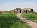 Prairie Homestead IMG 0067.jpg