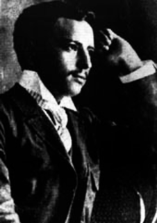 Práxedis Guerrero Mexican journalist and anarchist revolutionary