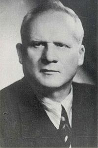 Prežihov Voranc 1930s.jpg