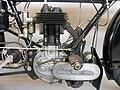 Precision 500 cc zijklepper1912.jpg