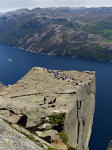 Preikestolen-Norway.view-from-aboveright.jpg
