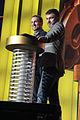Premia Runeta 2011-8.jpg