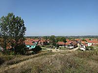 Presečina, Leskovac, panorama, a02.JPG