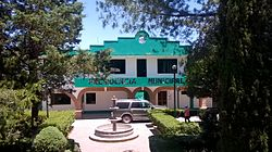 Presidencia Municipal Benito Juárez, Tlaxcala.jpg