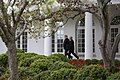 President Trump's First 100 Days- 61 (34383319845).jpg