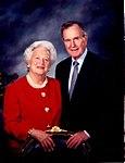 President and Mrs. Bush.jpg