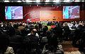 """Presidente Humala- """"No basta con el crecimiento económico para cerrar las brechas de la desigualdad"""" (14144063313).jpg"""