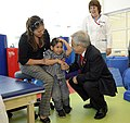 Presidente de Chile (11839650374).jpg