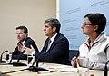 Pressekonferenz Hochwasser (8934372831).jpg