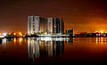 Prestige Apartments Marine Drive View DSW.jpg