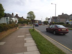 Preston Road, Harrow.jpg