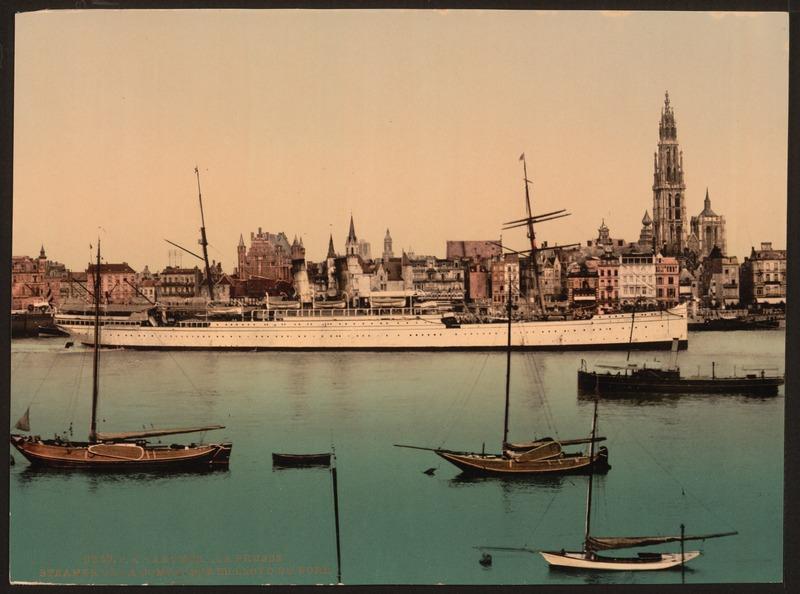 File:Preussen Schiff 1886.tiff
