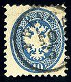 Prevesa Austrian 1 10 sld 1865.jpg