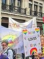 Pride 80 (14538491101).jpg
