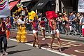 Pride in London 2013 - 116.jpg
