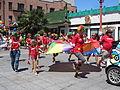 Pride parade, Portland, Oregon (2015) - 188.JPG