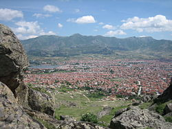Prilep from Towers of Marko.jpg