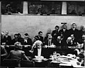 Prime Minister Mohammad Mossadegh at United Nations Security Council.jpg