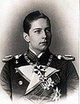 Prince Adalbert of Prussia (1884–1948).jpg