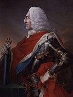 James Francis Edward Stuart, Jacobitische eiser tussen 1701 en 1766