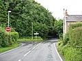 Princes Gate Crossroads - geograph.org.uk - 1414884.jpg