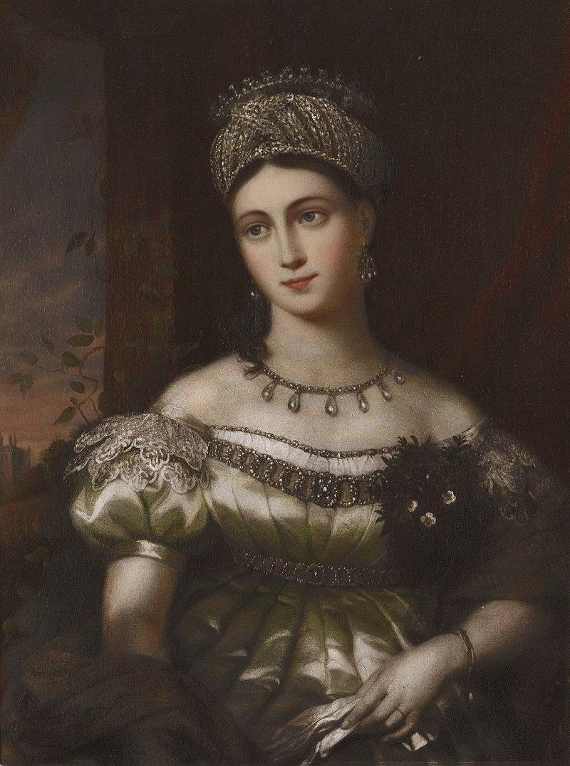 Princess Louise of Saxe-Gotha-Altenburg (1800–1831).jpg