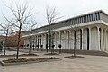 Princeton (8270069075).jpg