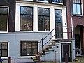 Prinsengracht 522 door.JPG