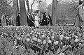 Prinses Beatrix en President Sartzetakis e.a., Bestanddeelnr 934-4407.jpg