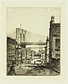 "Print, ""Cobwebs"", 1920 (CH 18674785).jpg"