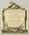 Print, 1752 (CH 18310619).jpg