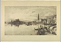 Print, View of Venice from the Grand Canal, 1888 (CH 18612005).jpg