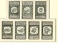 Print, playing-card, map (BM 1938,0709.57.1-60 12).jpg