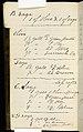 Printer's Sample Book, Color Book 20. 1883, 1883 (CH 18575279-10).jpg