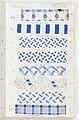 Printer's Sample Book (USA), 1875 (CH 18575243-102).jpg