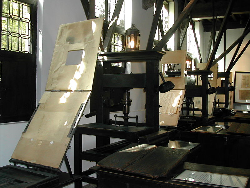 800px-printingpress