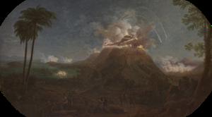 Capture of Grenada (1779) - Image: Prise de la Grenade