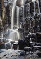 Prismas Basálticos, Huasca de Ocampo, Hidalgo, México, 2013-10-10, DD 07.JPG