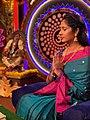 Priya Govindu.jpg