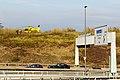 Probeanflug Rettungshubschrauber auf den Kalkberg-5830.jpg