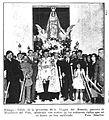 Procesión 1922.jpg
