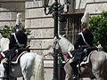 Procesión Cívica de san Vicente Ferrer 04.jpg