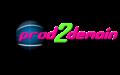 Prod2demain logo1.png